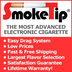 Smoke Tip